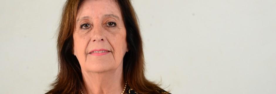 Leonor editada